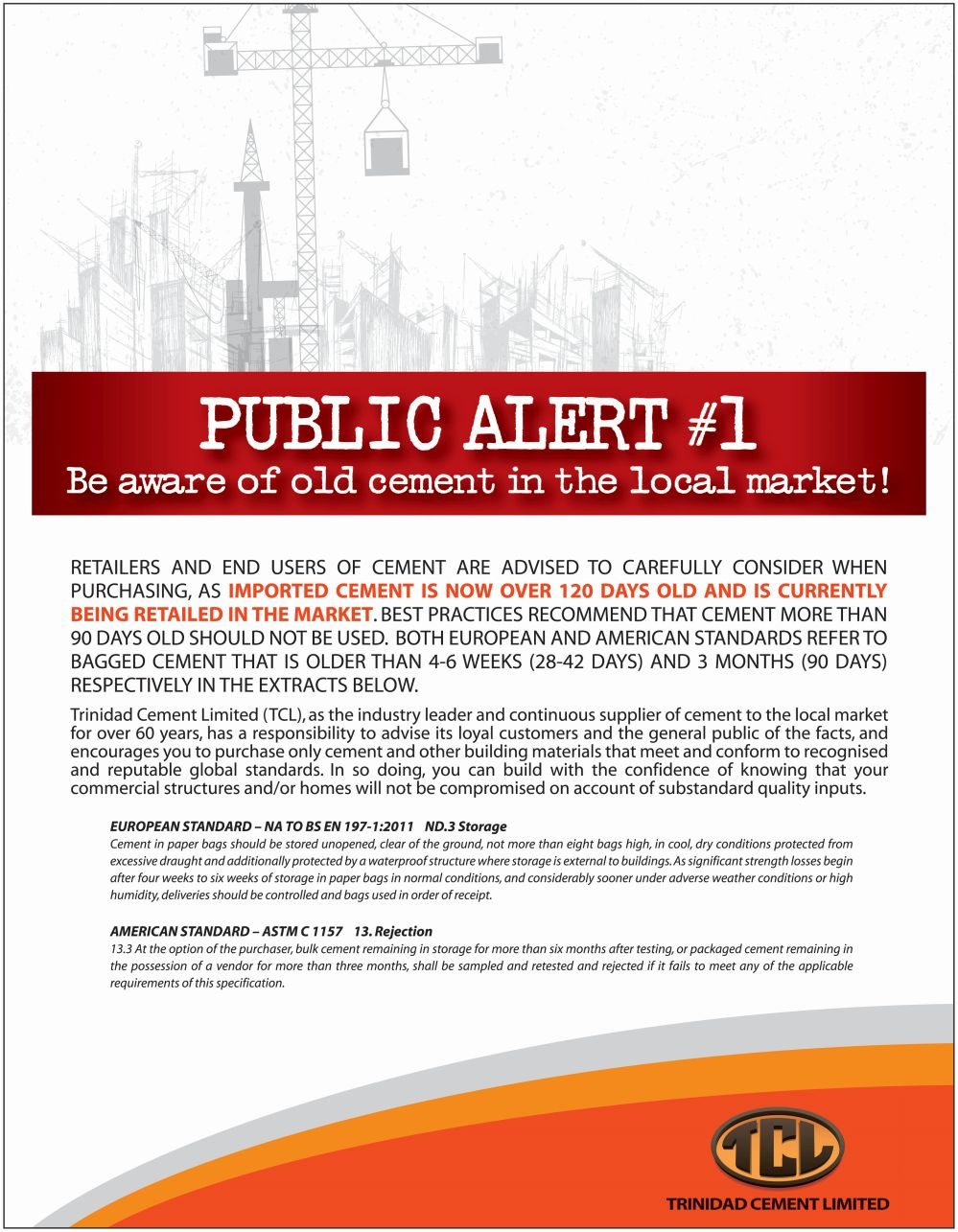 Public Alert 1-resized